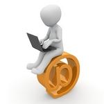 Организация и ведение email-рассылок в АвтоОфис