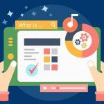9 причин использовать билетную доску на вашем сайте