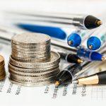 Контент-маркетинг – деньги из ничего