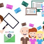 5 проверенных стратегий продаж через email-рассылку