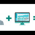 Профессия интернет-маркетолога – требования к соискателю при приёме на работу