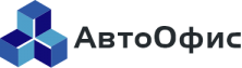 logo_autooffice_text_center
